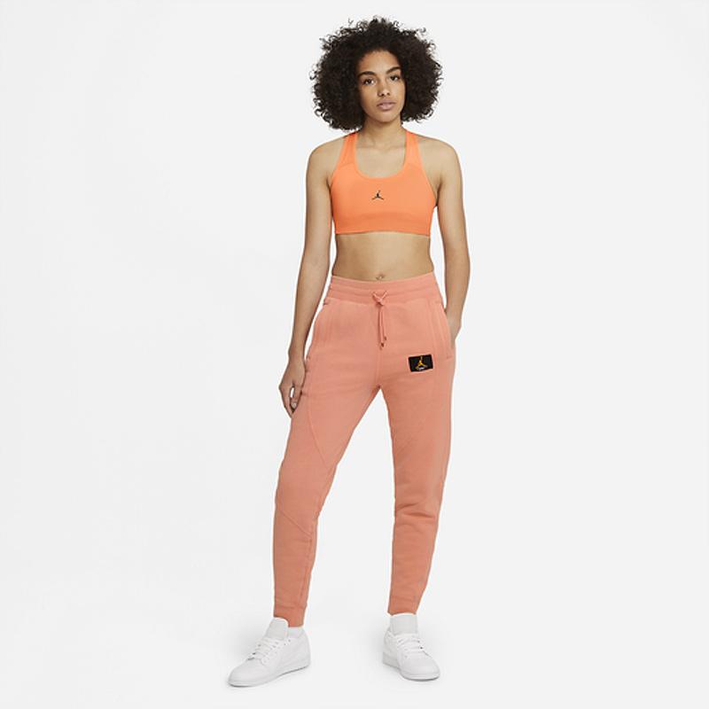 jordan-jumpman-sports-bra-orange-3