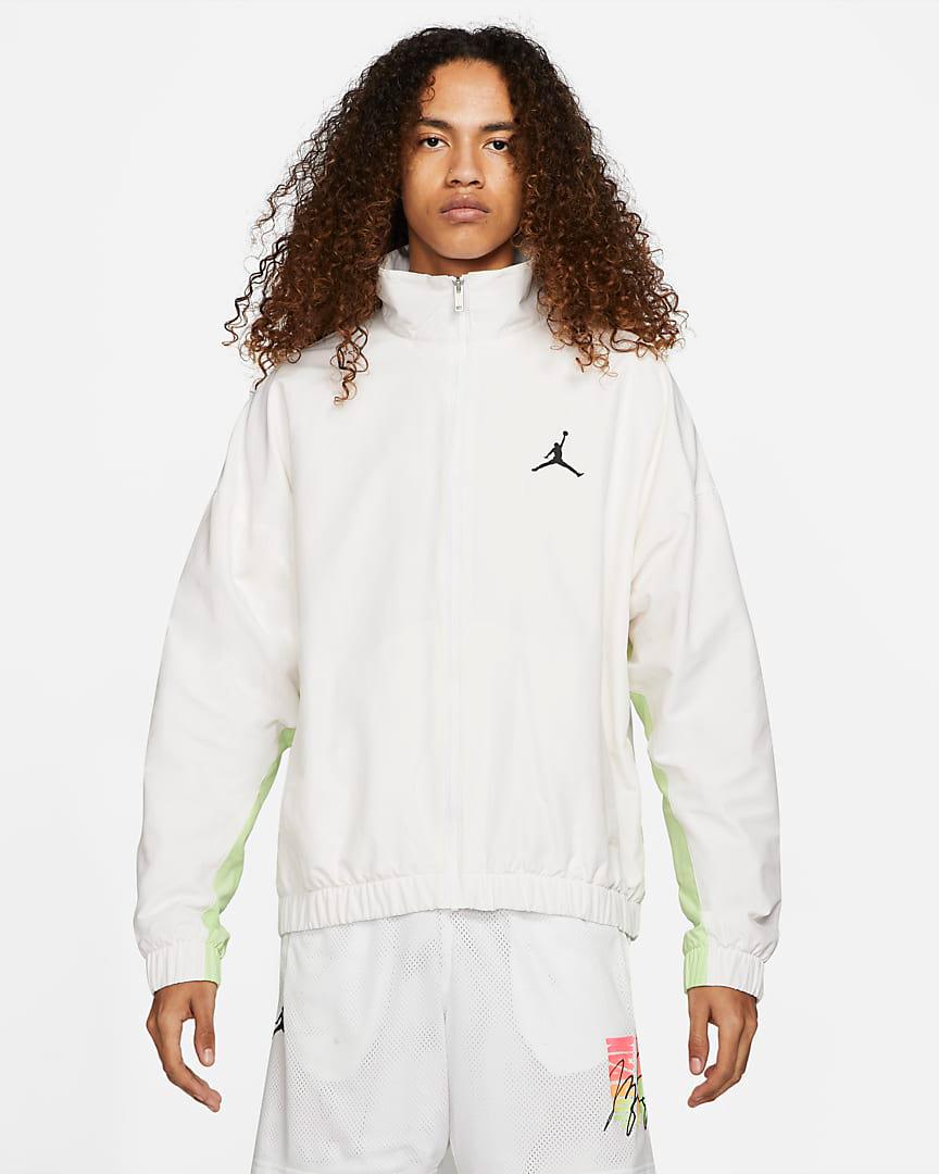 jordan-sport-dna-jacket-white-ghost-green-1