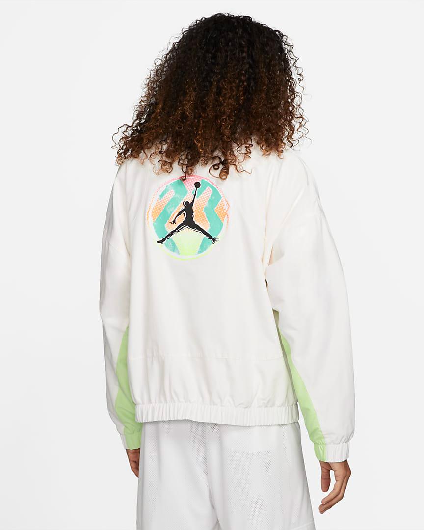 jordan-sport-dna-jacket-white-ghost-green-2
