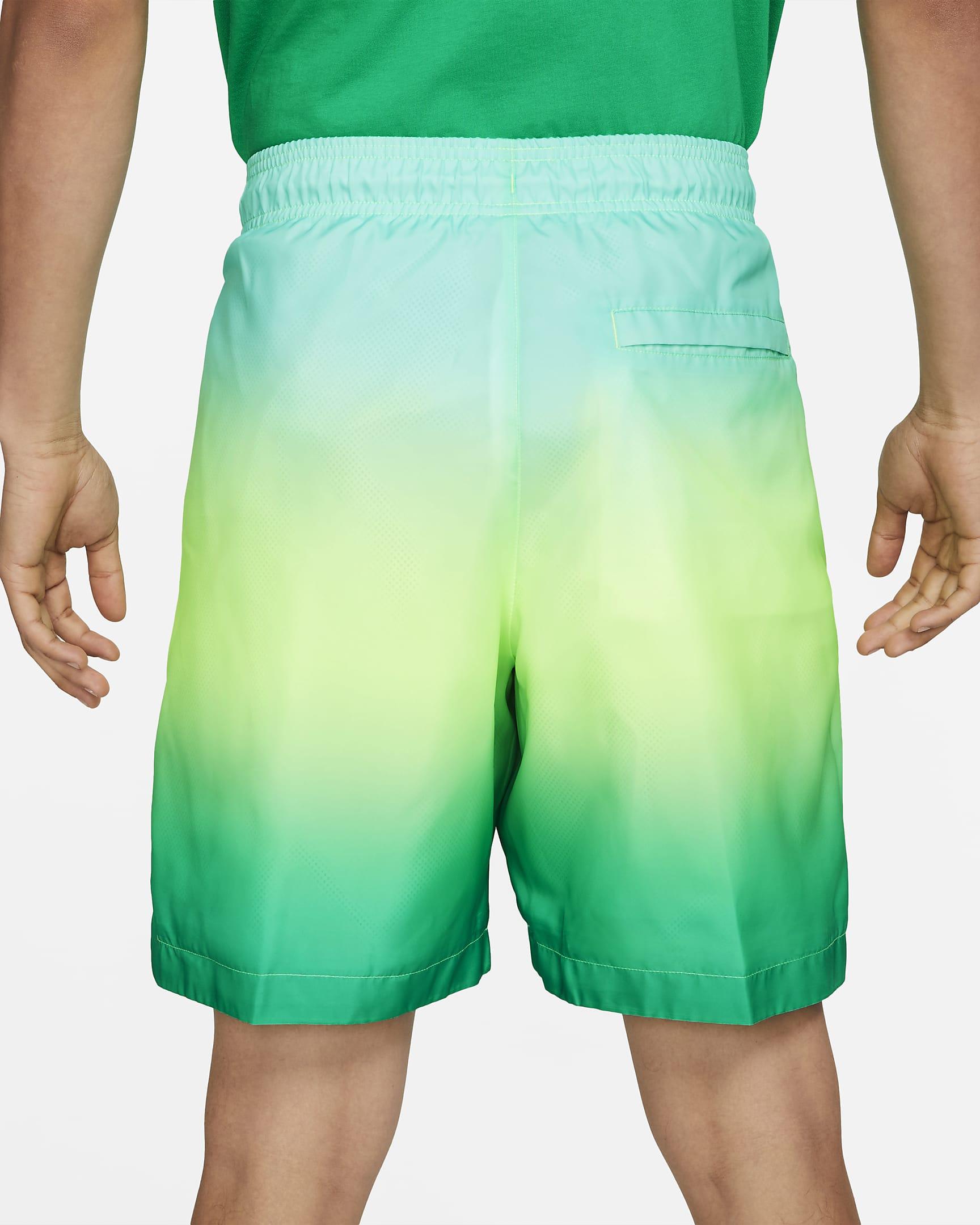 jordan-sport-dna-mens-pool-shorts-MklHwc-1.png