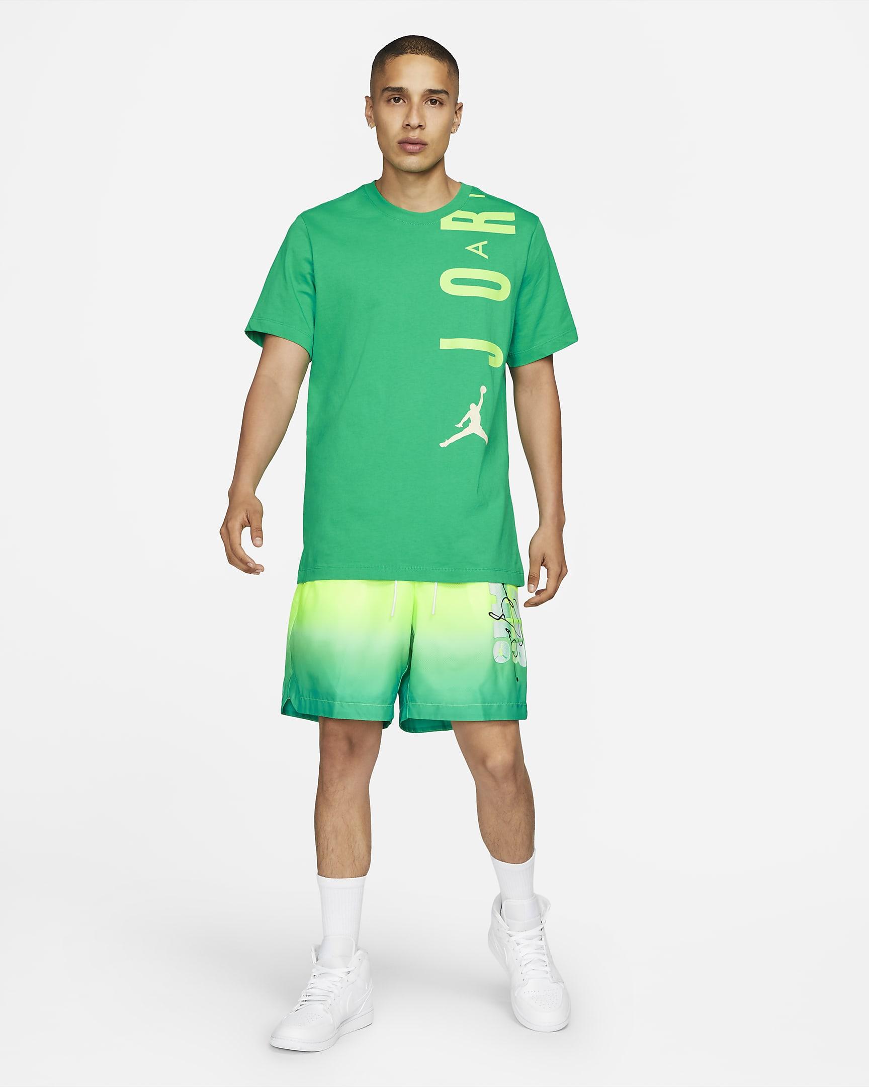 jordan-sport-dna-mens-pool-shorts-MklHwc-5.png