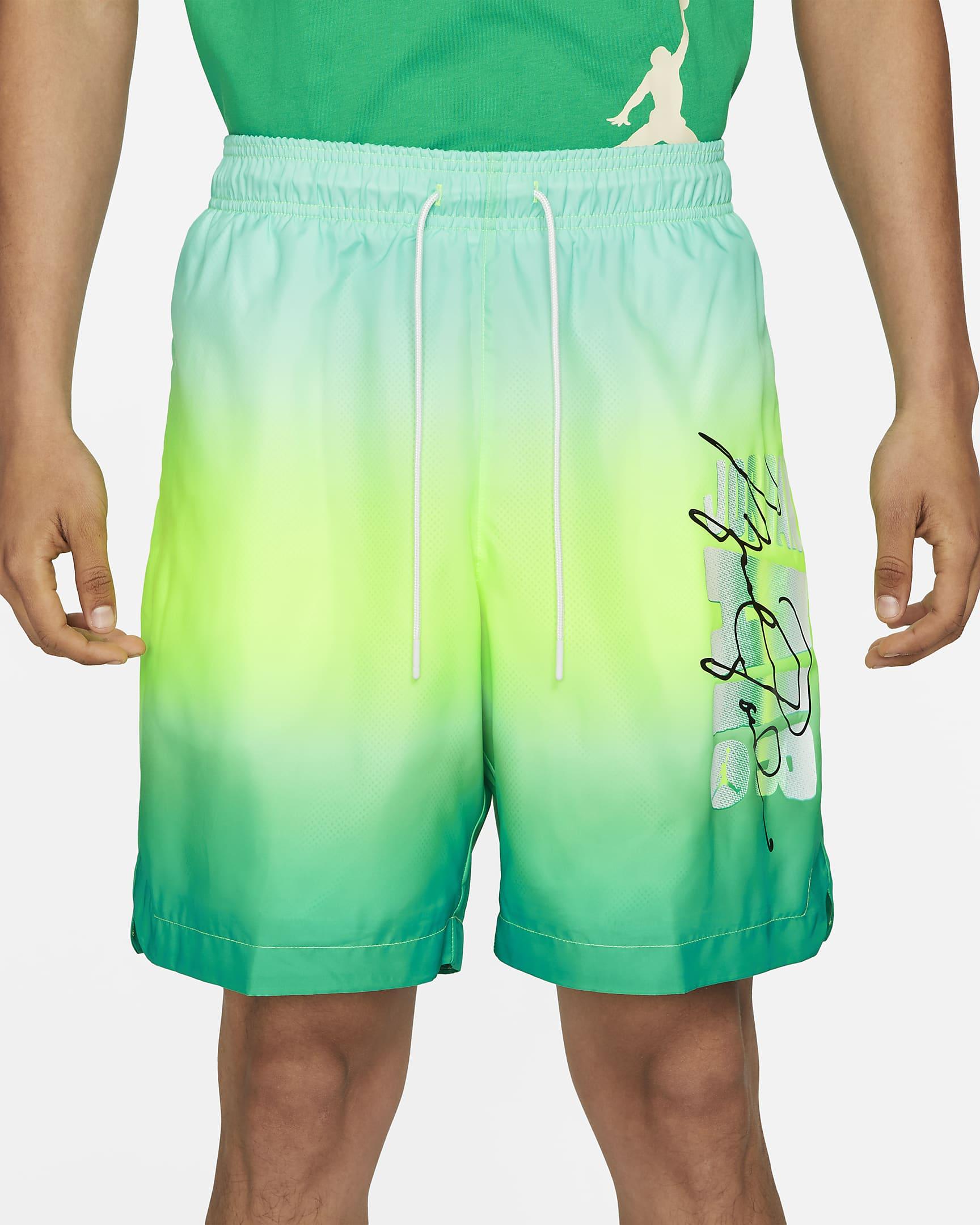 jordan-sport-dna-mens-pool-shorts-MklHwc.png