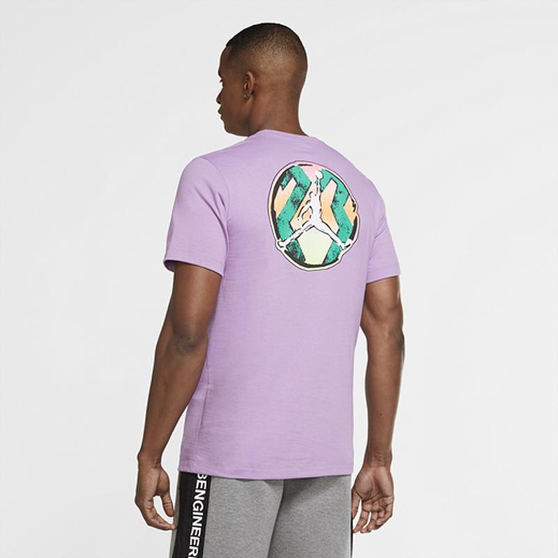 jordan-sport-dna-violet-shirt-t-shirt-2