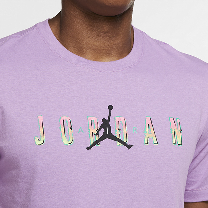 jordan-sport-dna-violet-shirt-t-shirt-3