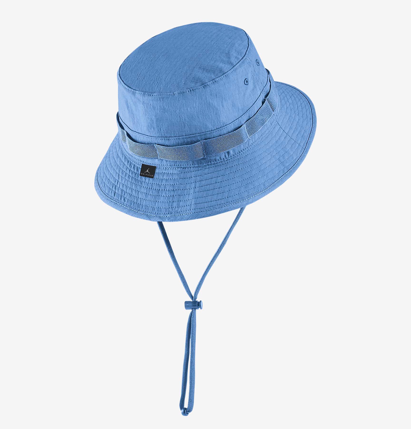jordan-unc-tar-heels-bucket-hat-2