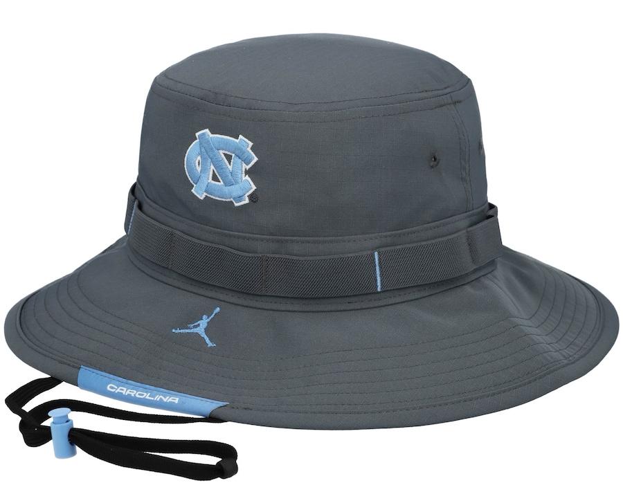 jordan-unc-tar-heels-bucket-hat-grey-1