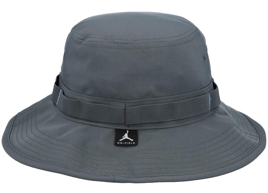 jordan-unc-tar-heels-bucket-hat-grey-2