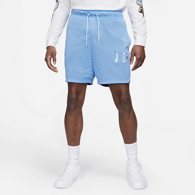 jordan-university-blue-jumpman-air-mesh-shorts-1