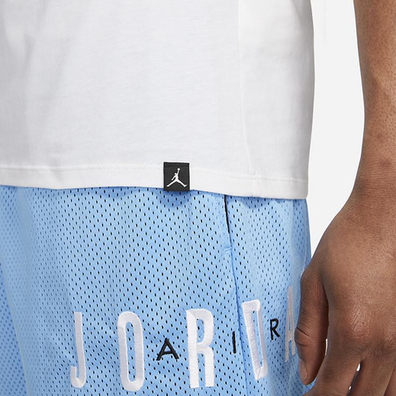jordan-university-blue-jumpman-air-mesh-shorts-3