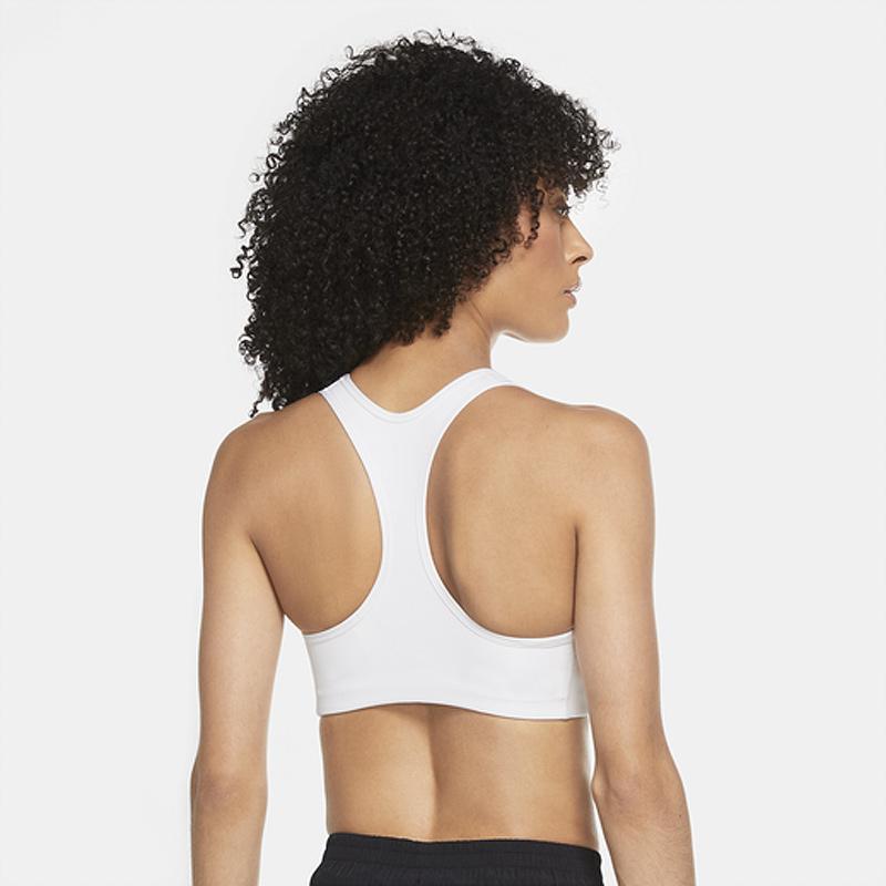 jordan-women-bra-white-2