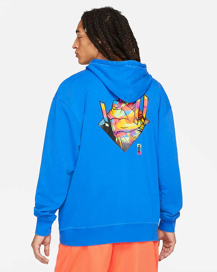 jordan-zion-1-noah-hoodie-2