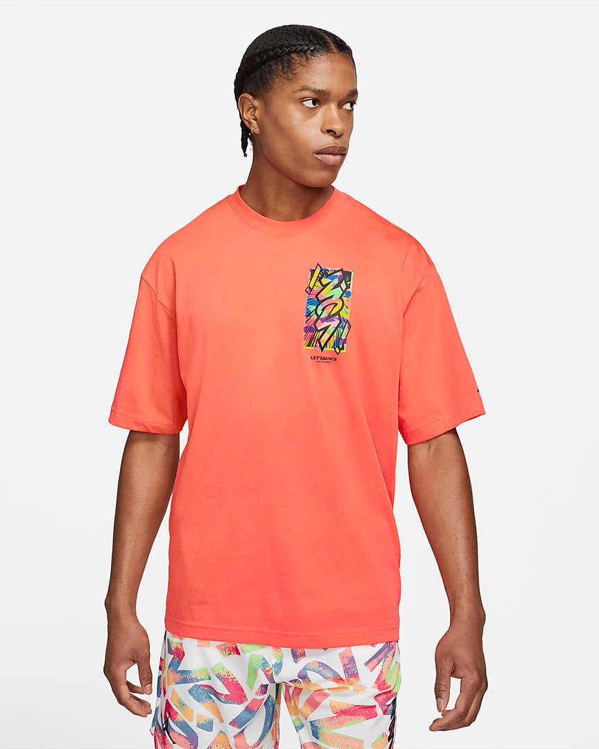 jordan-zion-1-noah-shirt-1