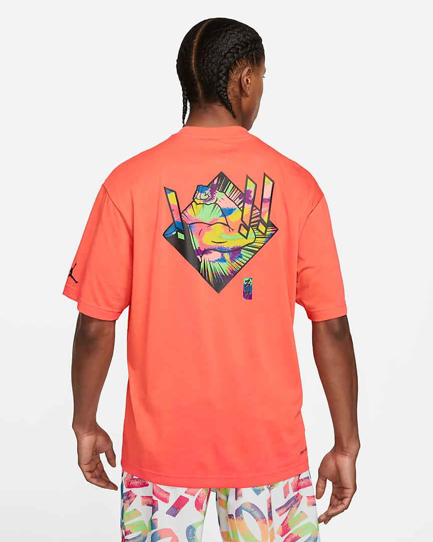 jordan-zion-1-noah-shirt-2