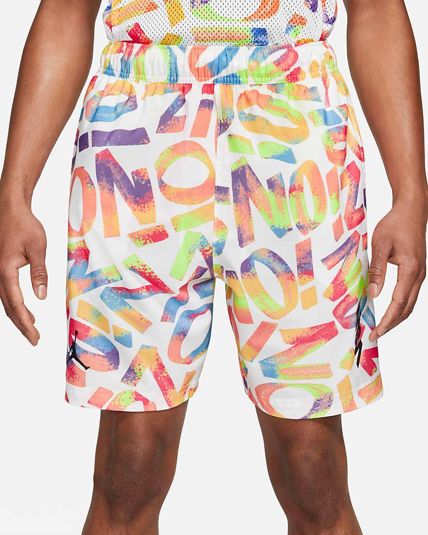 jordan-zion-1-noah-shorts-1