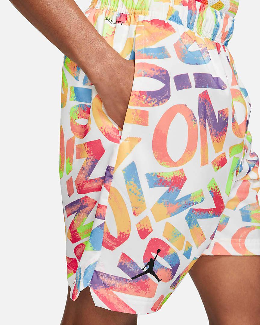 jordan-zion-1-noah-shorts-2