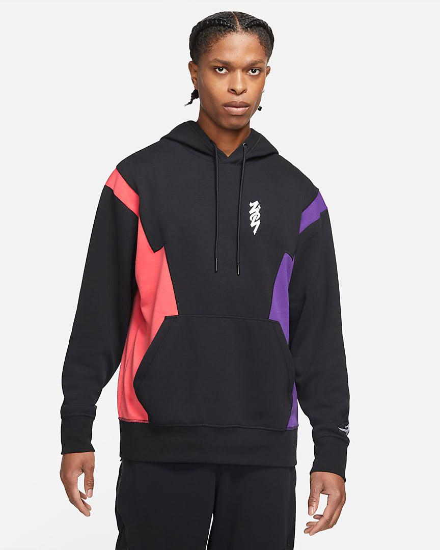 jordan-zion-1-zna-hoodie-1