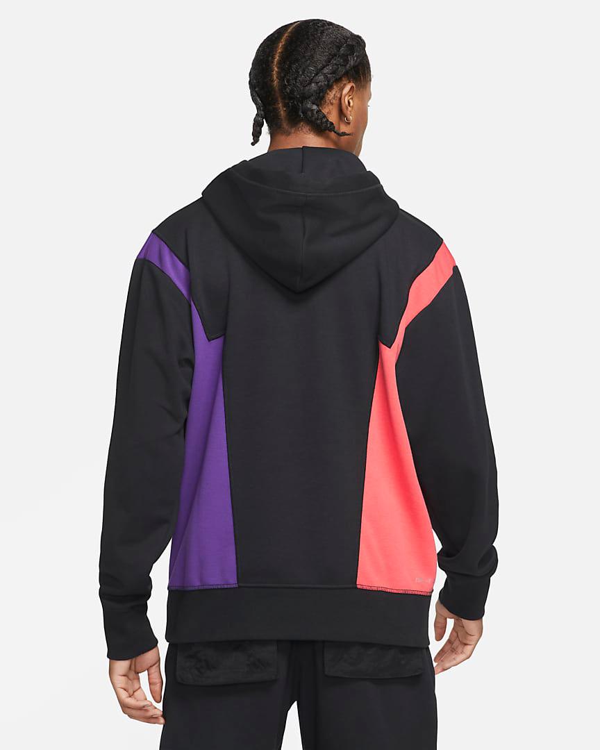jordan-zion-1-zna-hoodie-2