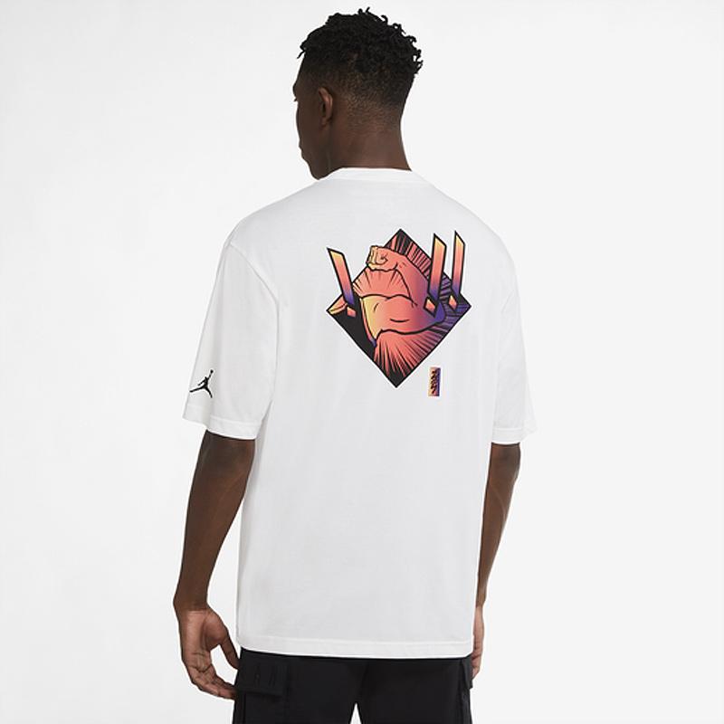 jordan-zion-1-zna-shirt-2