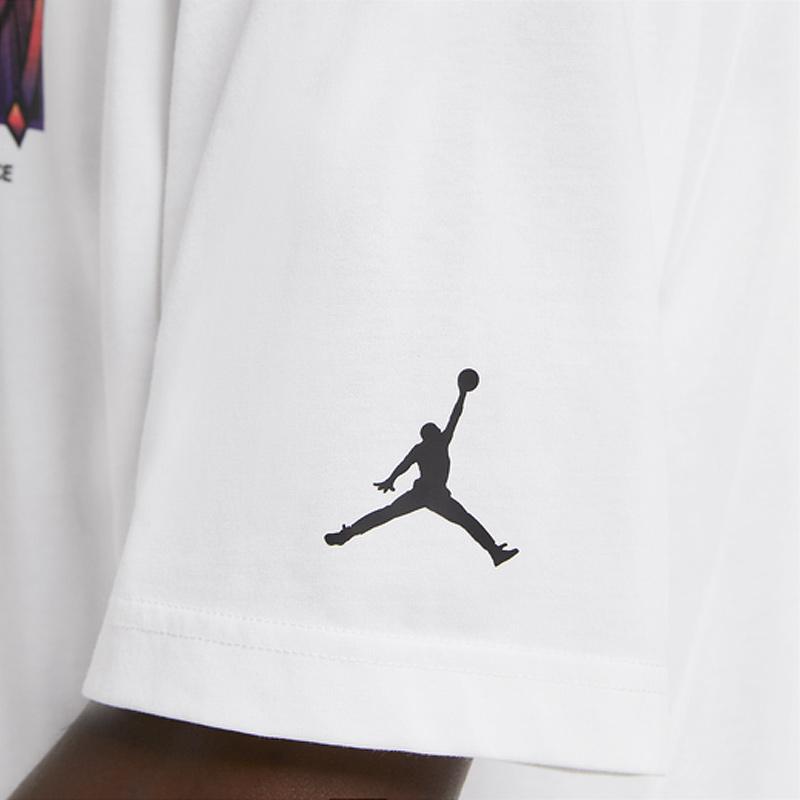 jordan-zion-1-zna-shirt-3