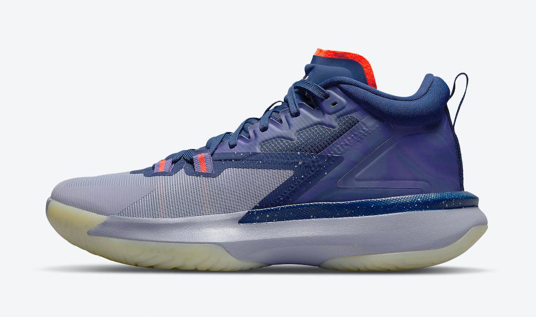 jordan-zion-1-zna-sneaker-clothing-match