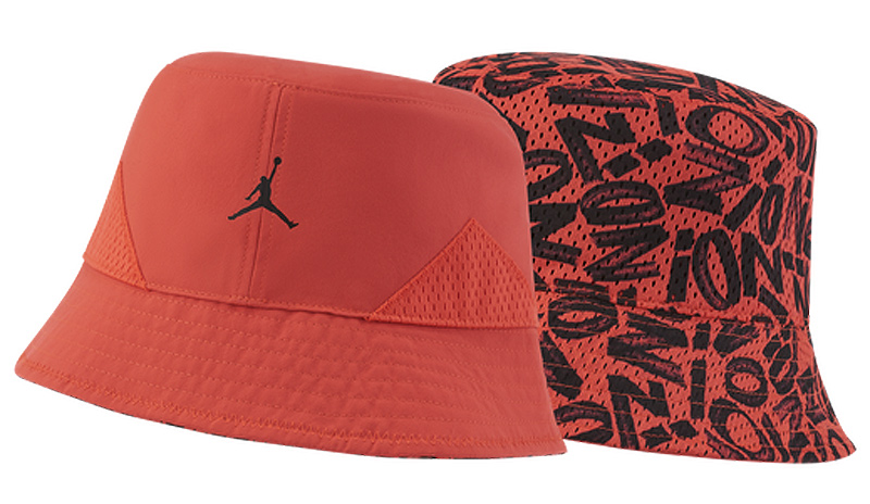 jordan-zion-bucket-hat-orange-black-1
