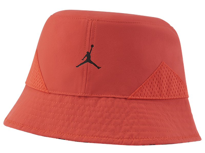 jordan-zion-bucket-hat-orange-black-2