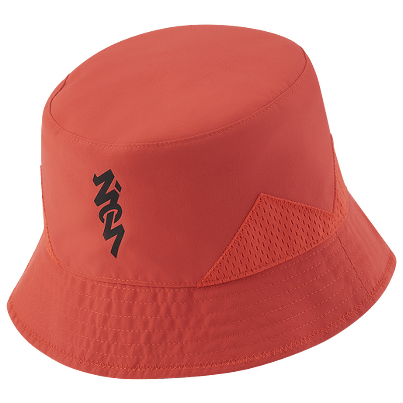 jordan-zion-bucket-hat-orange-black-3