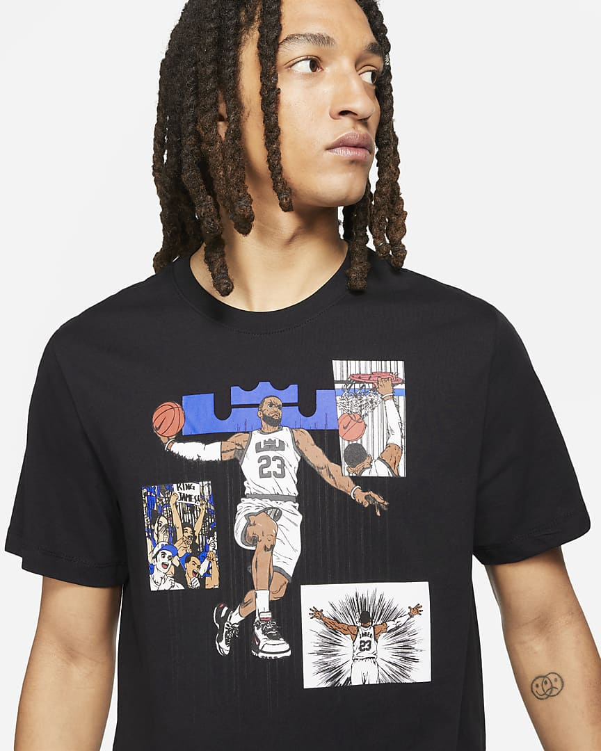 lebron-logo-mens-basketball-t-shirt-jPs7Fm-1.png