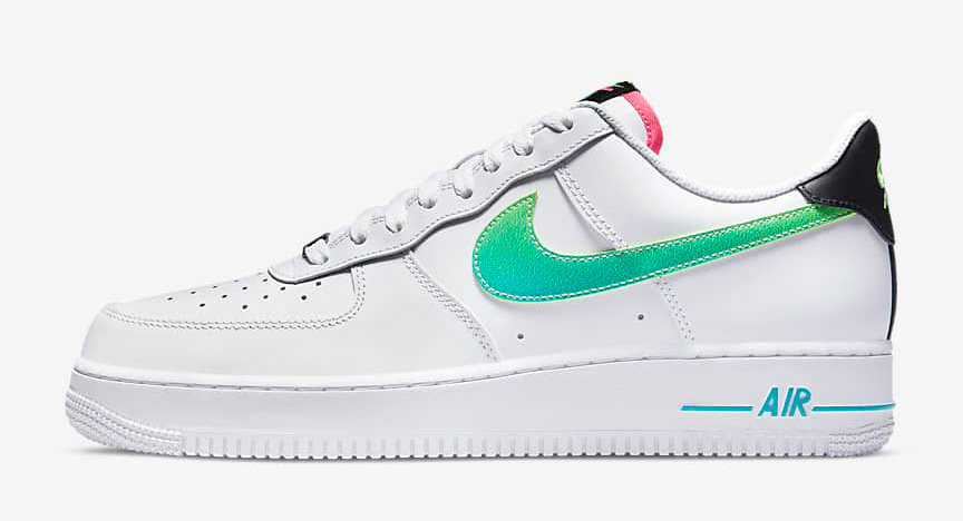 nike-air-force-1-lv8-dna-white-green-pink-1