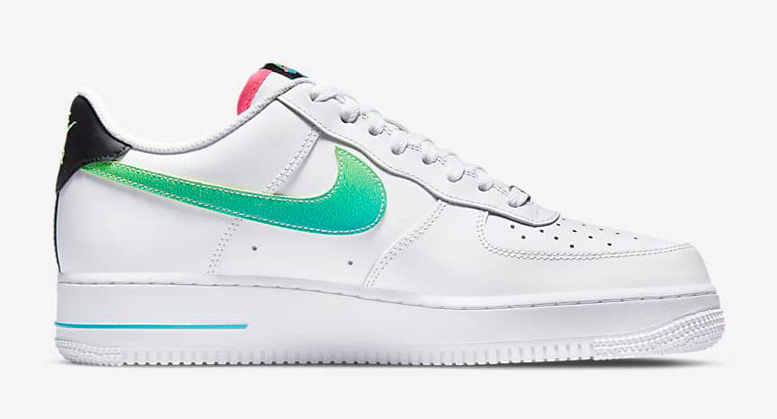 nike-air-force-1-lv8-dna-white-green-pink-2