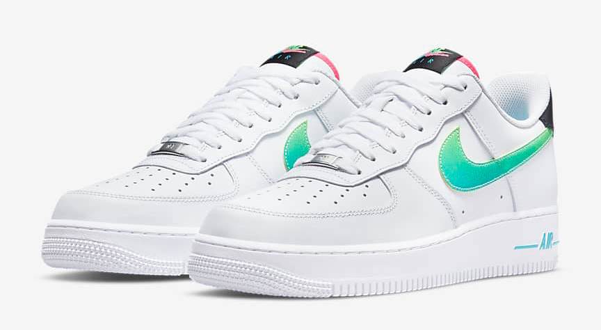 nike-air-force-1-lv8-dna-white-green-pink-3