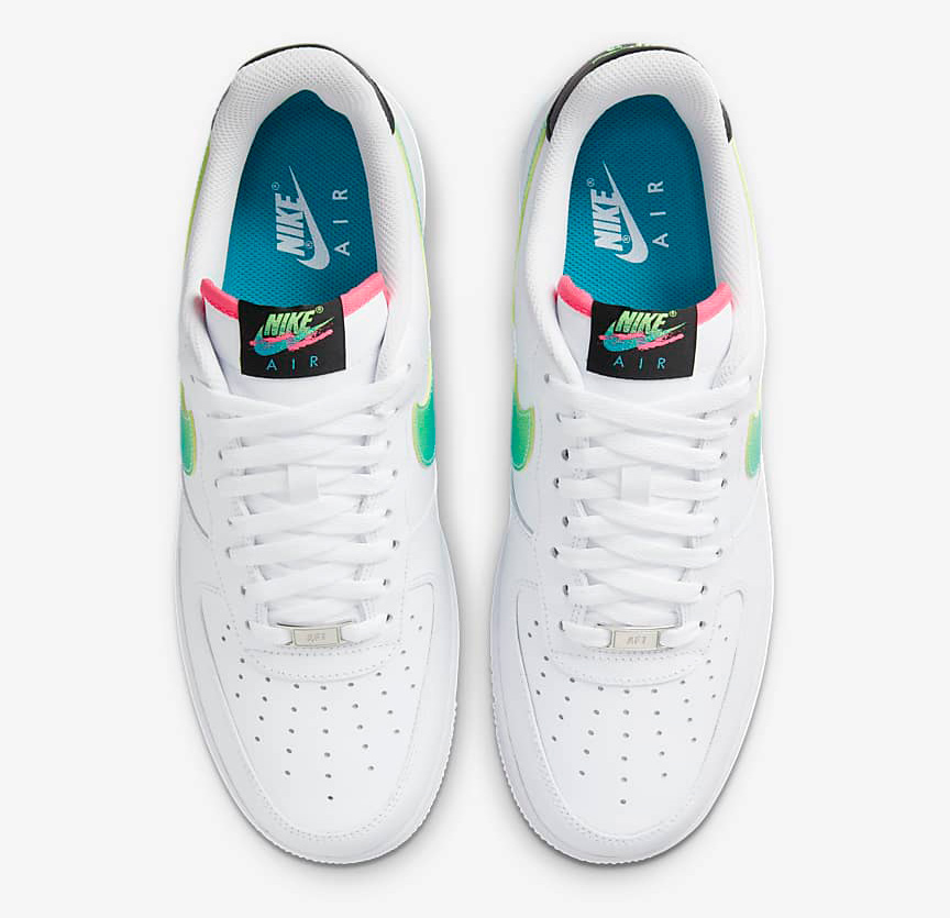 nike-air-force-1-lv8-dna-white-green-pink-4