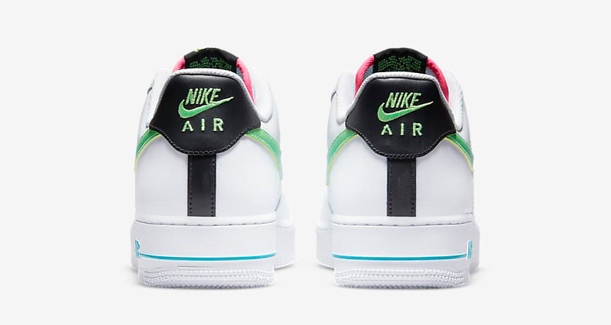 nike-air-force-1-lv8-dna-white-green-pink-5