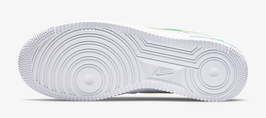 nike-air-force-1-lv8-dna-white-green-pink-6