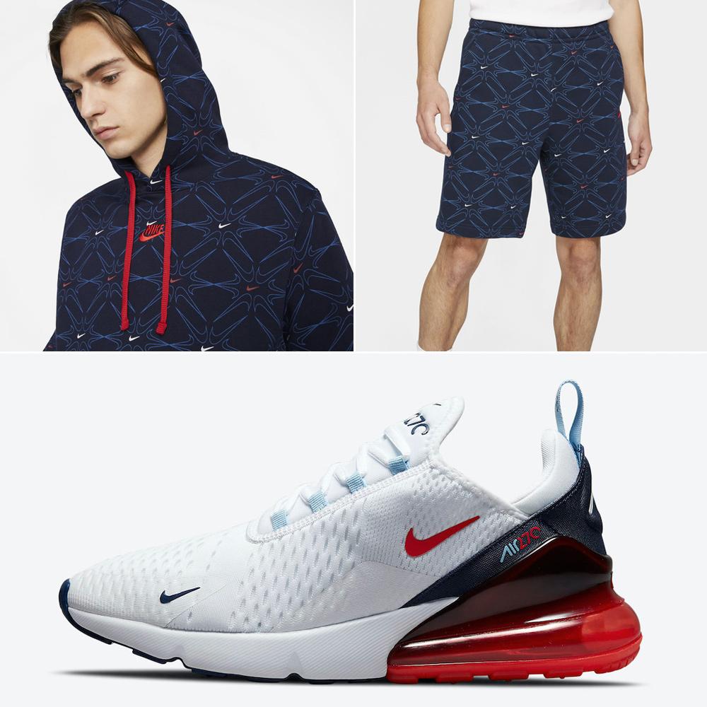 nike-air-max-270-usa-denim-hoodie-shorts-outfit