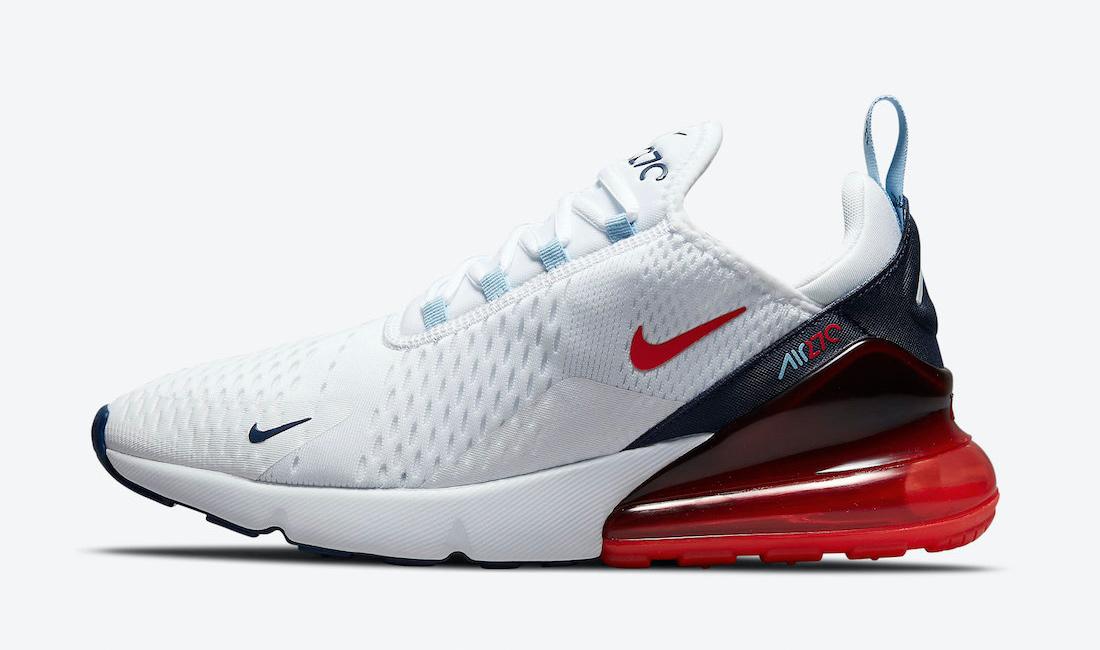 nike-air-max-270-usa-denim-sneaker-clothing-match