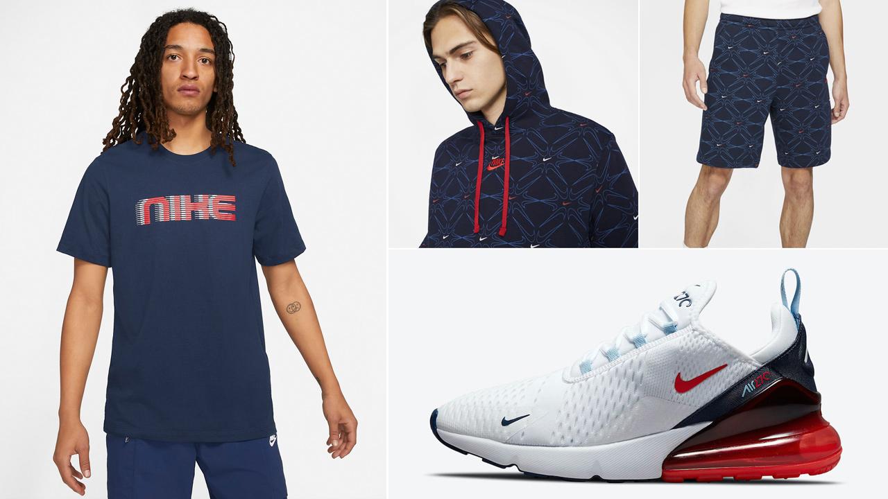nike-air-max-270-usa-denim-sneaker-outfits