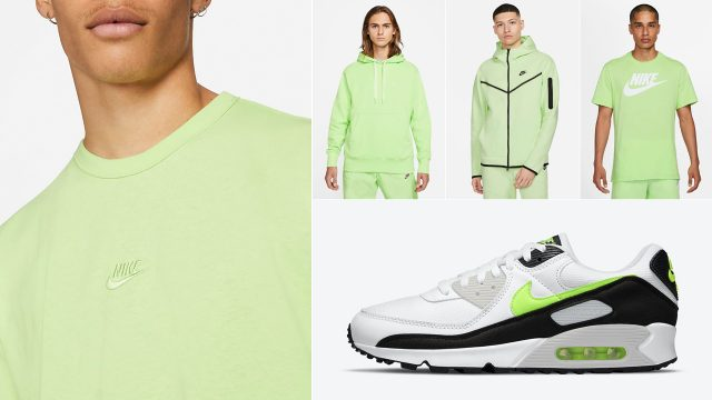 nike-air-max-90-hot-lime-sneaker-outfits