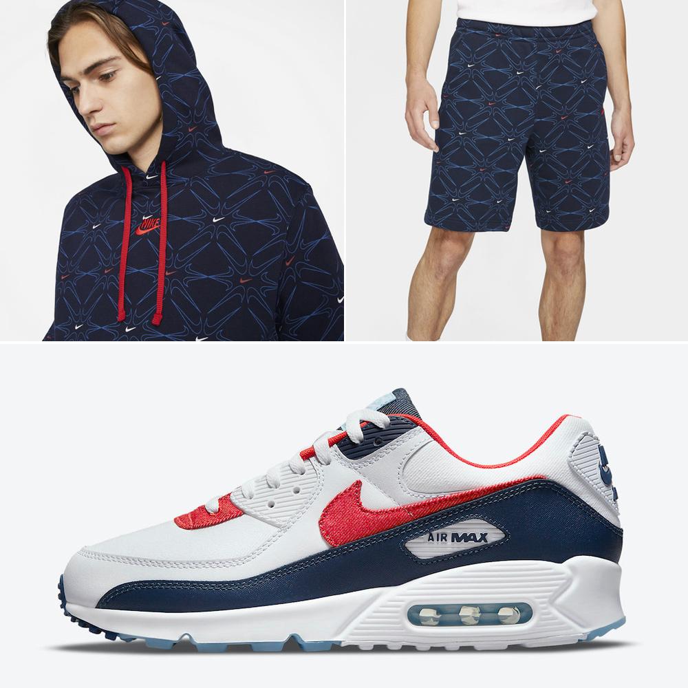 nike-air-max-90-usa-denim-matching-outfit