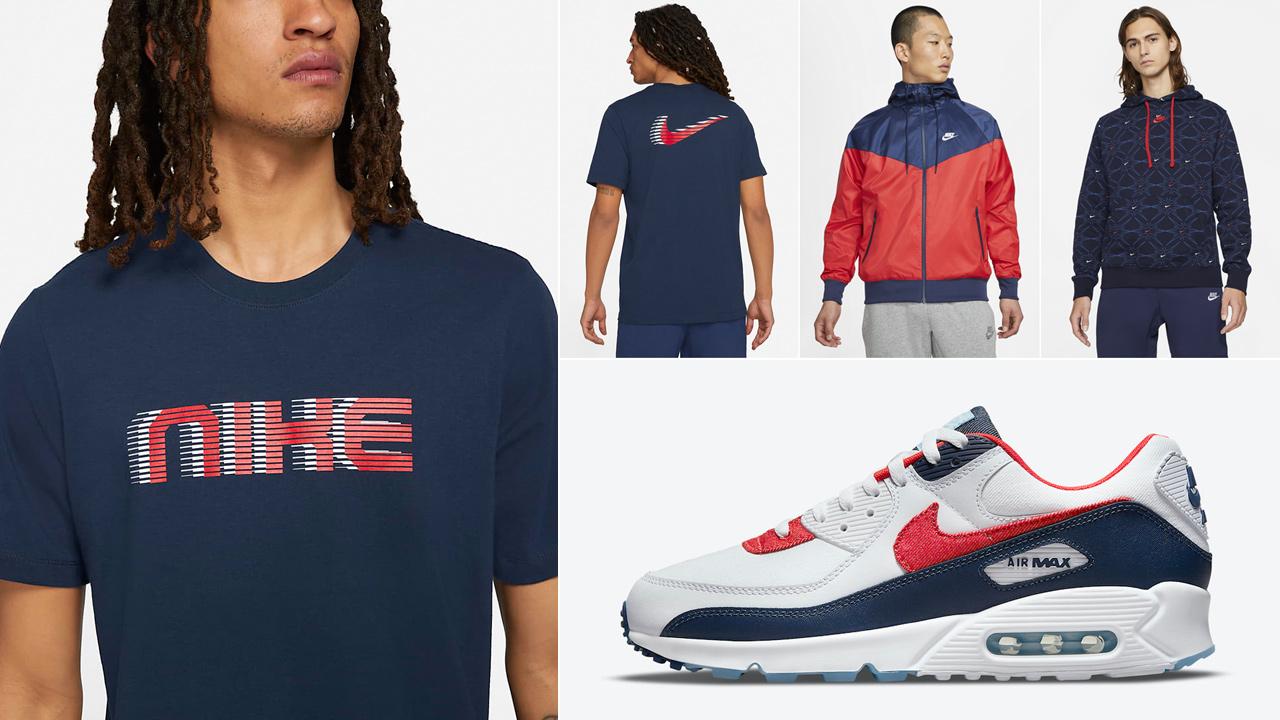 nike-air-max-90-usa-denim-sneaker-outfits