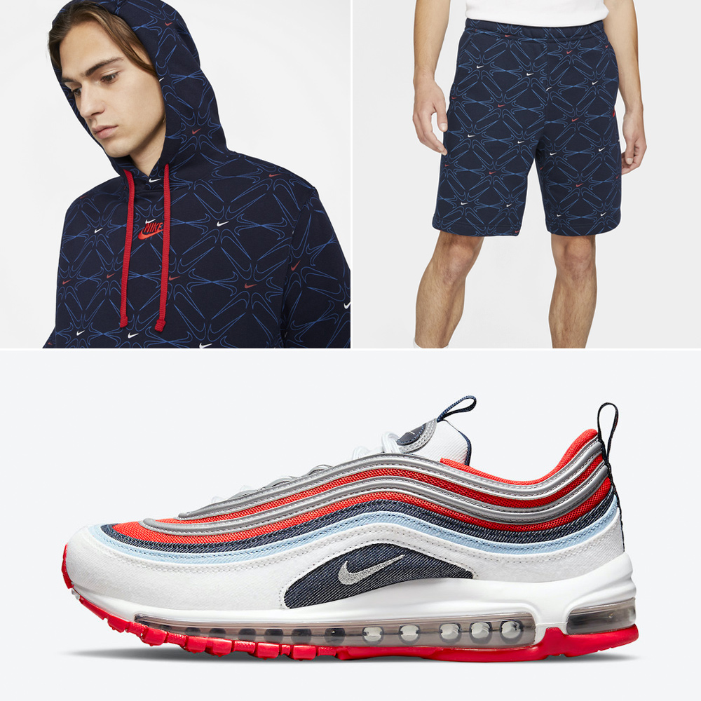 nike-air-max-97-usa-denim-clothing-match