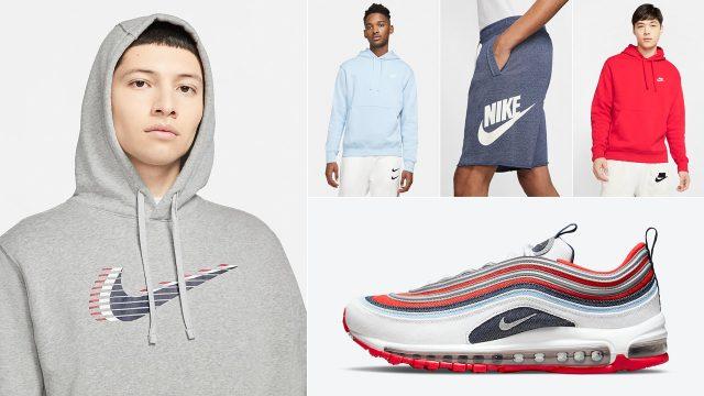 nike-air-max-97-usa-denim-outfits