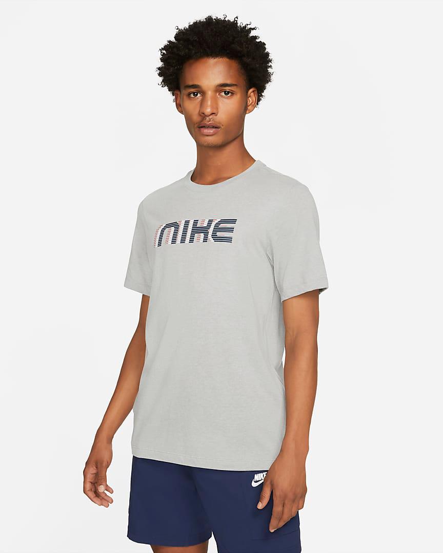 nike-air-max-denim-usa-americana-shirt-grey-1