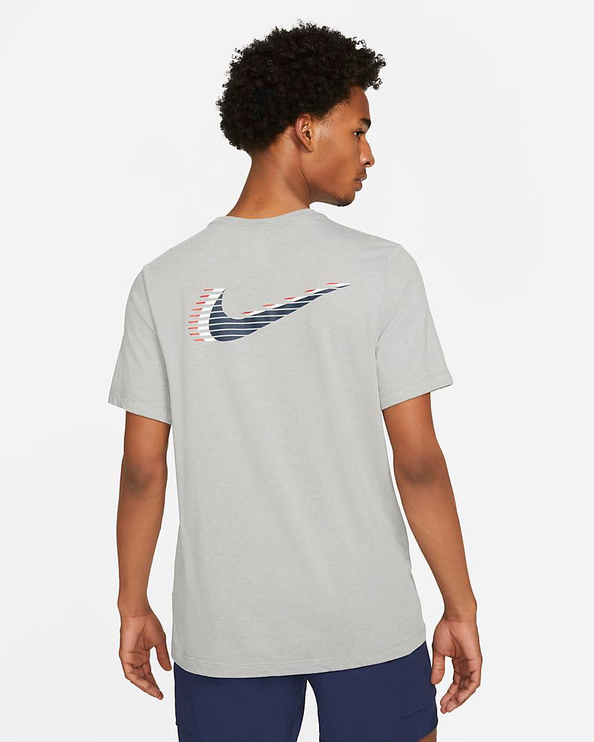nike-air-max-denim-usa-americana-shirt-grey-2