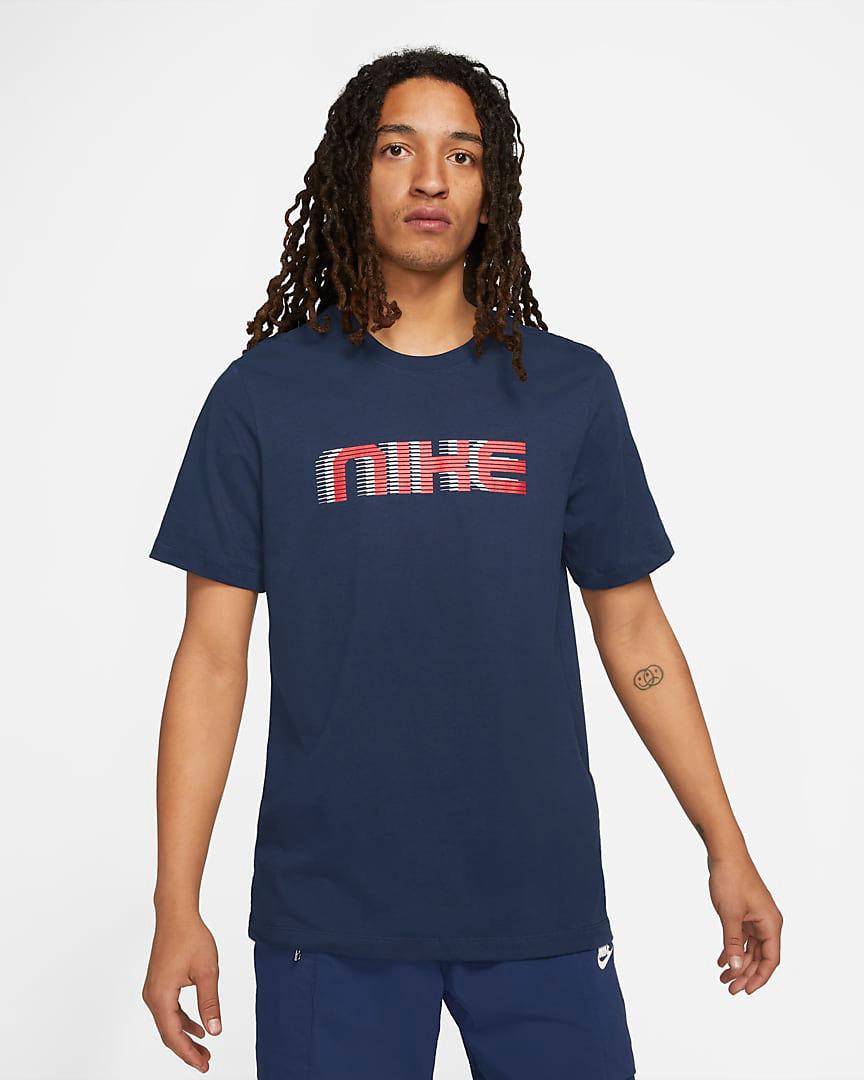 nike-air-max-denim-usa-americana-shirt-navy-blue-1