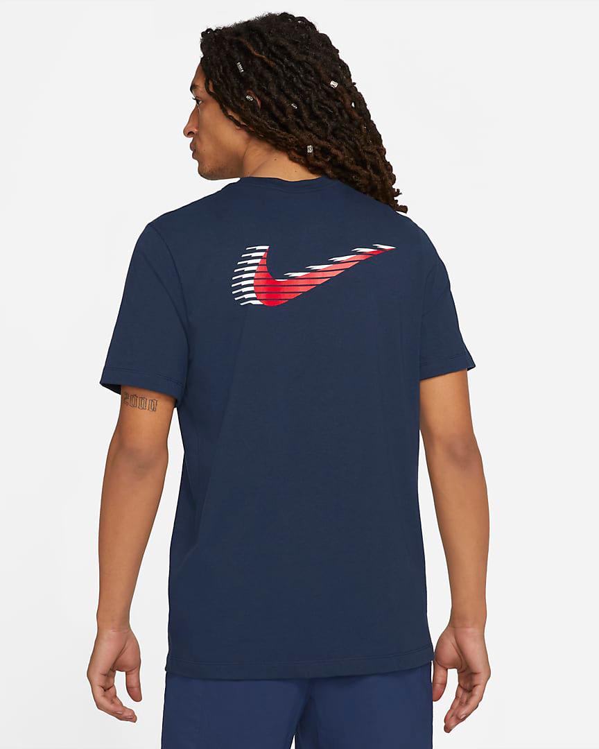 nike-air-max-denim-usa-americana-shirt-navy-blue-2