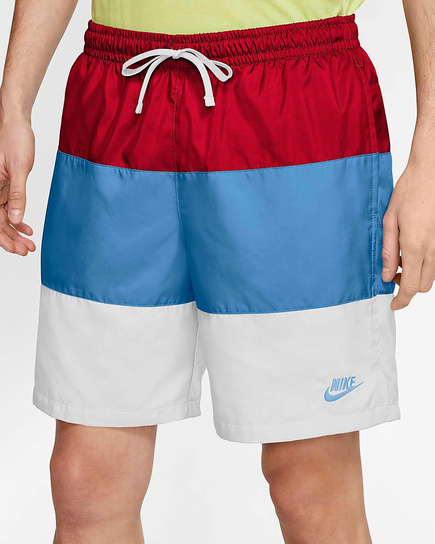 nike-air-max-denim-usa-americana-shorts-1