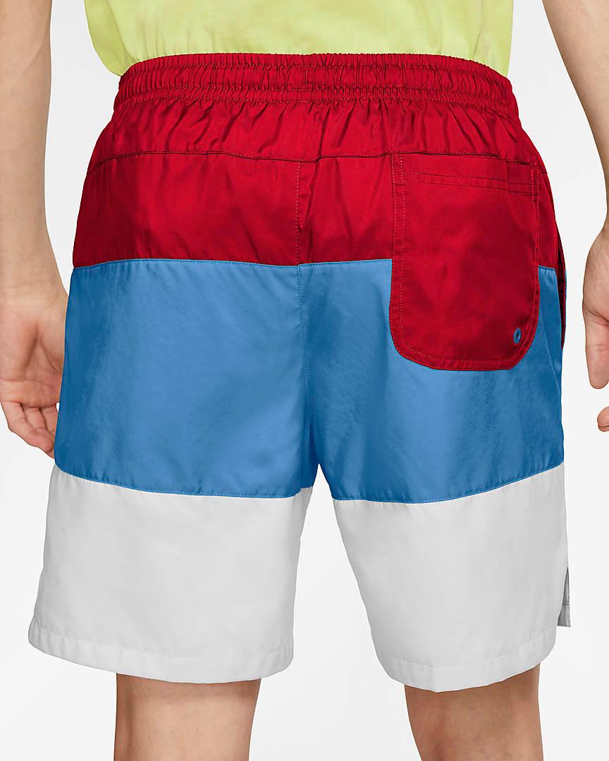 nike-air-max-denim-usa-americana-shorts-2