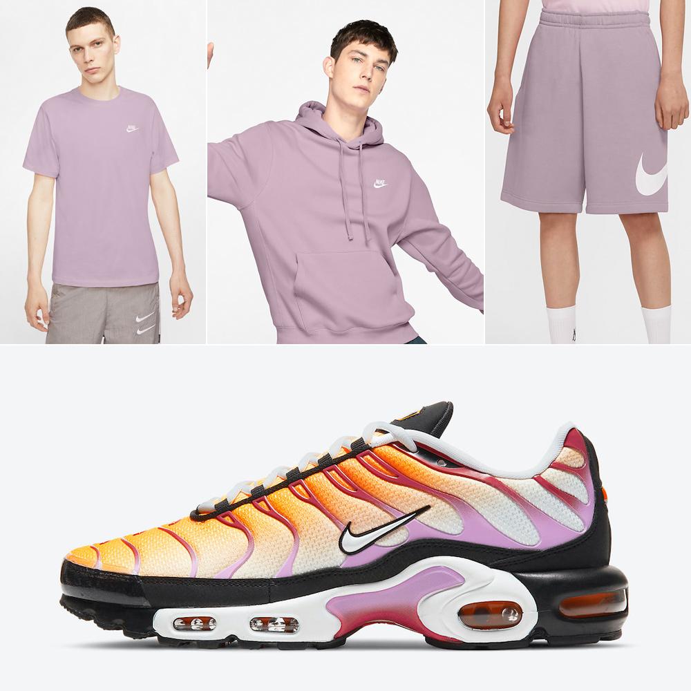 nike-air-max-plus-laser-orange-fuchsia-glow-apparel