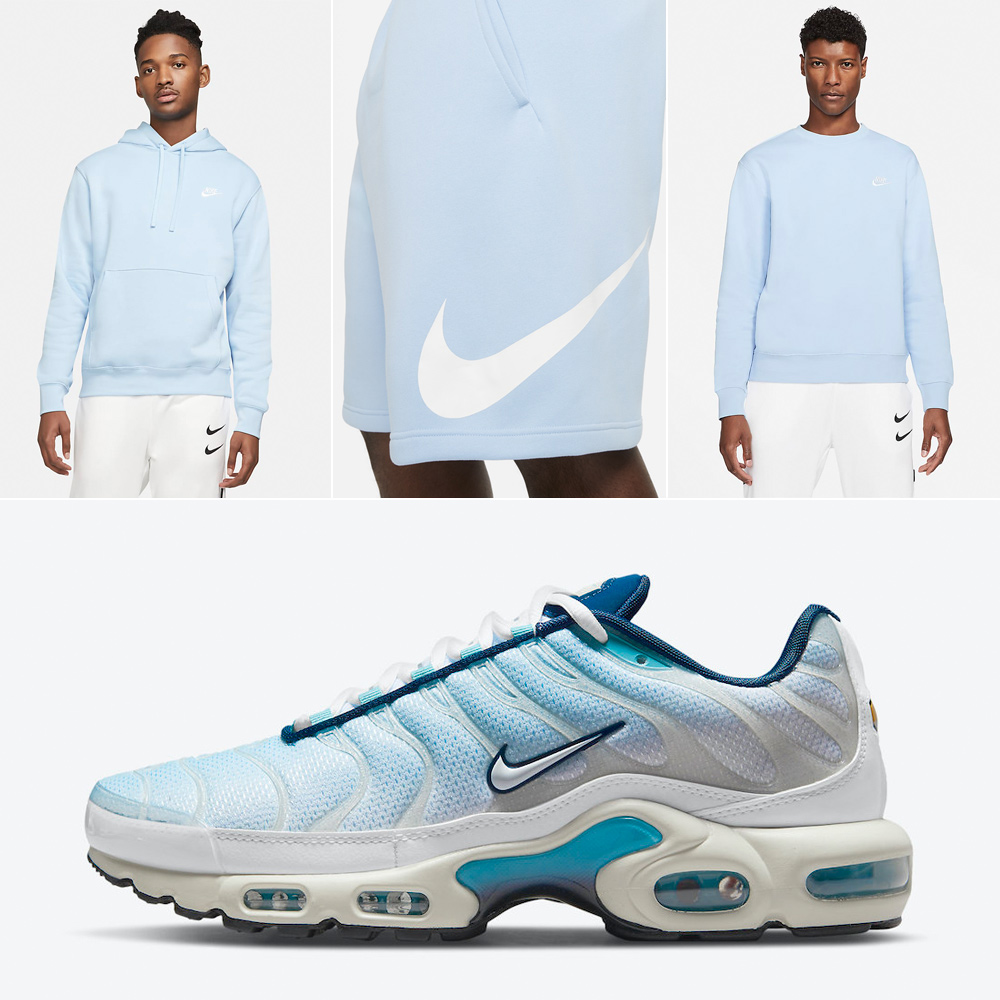 nike-air-max-plus-psychic-blue-outfits